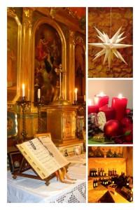 Finca Raims - Merry Christmas and happy new year