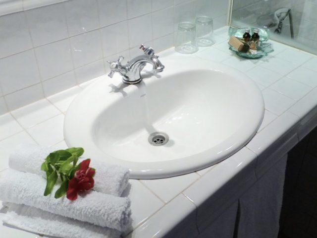 Garnacha Baño