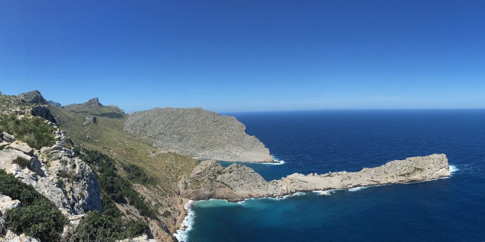 Wanderferien auf Mallorca – Termine 2017