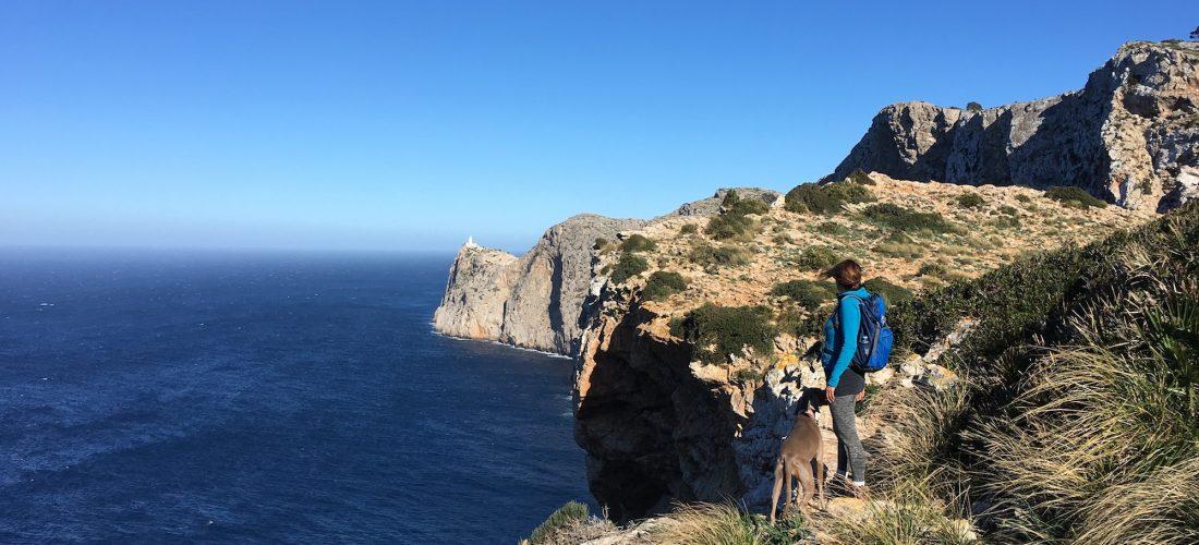 Silvester auf Mallorca