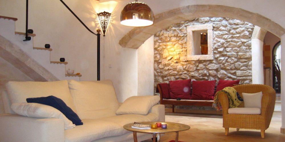 Freie Termine in unserem schönen Ferienhaus Casa Escala in Artá  !
