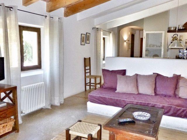 Merlot Wohnzimmer