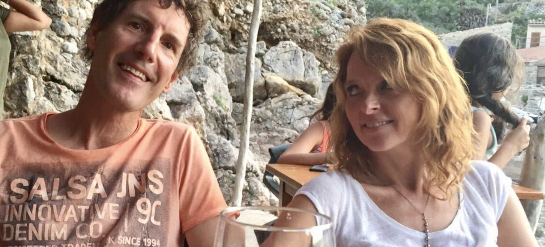 Jetzt den Mallorca-Urlaub 2021 planen!